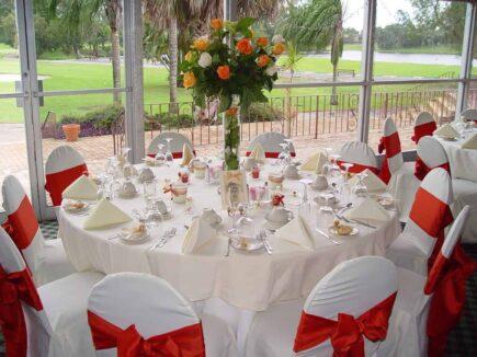 wedding 4 1437519 1280x960 435x326 - Co należy przygotować przed weselem?