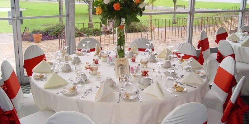 wedding 4 1437519 1280x960 800x400 - Co należy przygotować przed weselem?