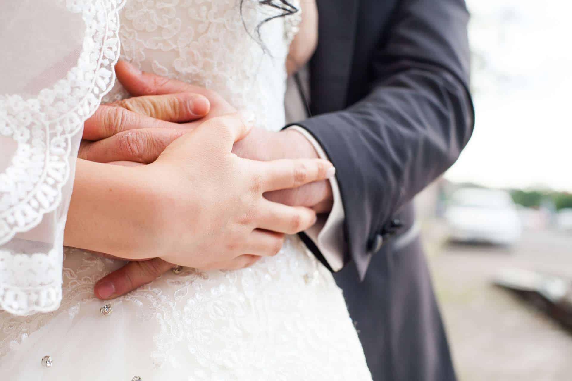 Jak zorganizować wesele idealne?
