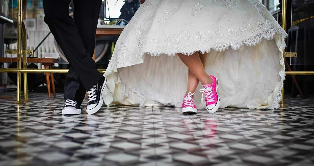 Lista piosenek na wesele 2016