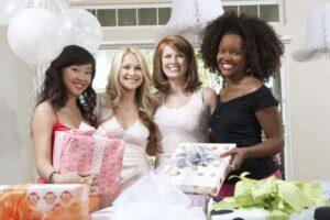 Ile dać pieniędzy w kopercie na ślub i wesele?