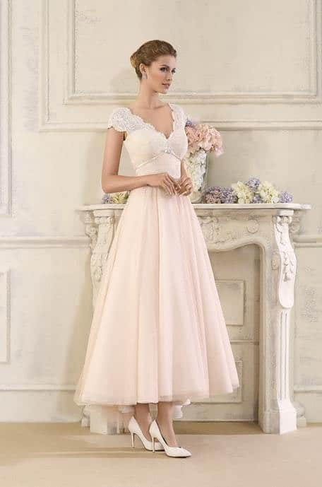 Suknie ślubne 78