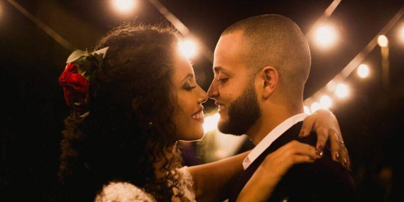 Lista piosenek na wesele 2018